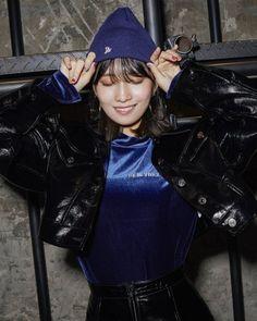 Twice - Momo Nayeon, South Korean Girls, Korean Girl Groups, Rapper, Twice Korean, Hirai Momo, Dance The Night Away, Kpop Girls, My Girl