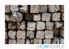 wood, woodgrain, tree, logs, trunk, texture, stacked, layered, cubes