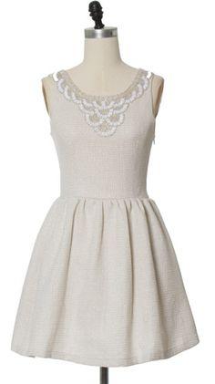 @Megan Morgan - wedding exit dress? $82.00 - chloelovescharlie.com