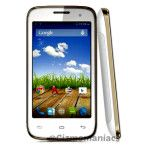 Micromax Bolt A065 with Android 4.4 KitKat launched for Rs. 3,799