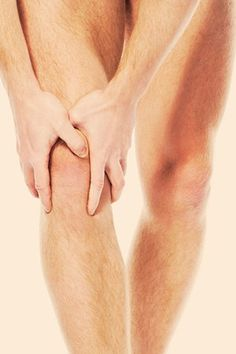 Runner's knee explained: all the info about patellofemoral pain syndrome - Runner's World
