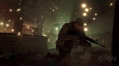 Tom Clancy's The Division Official Underground Launch Trailer It's time to take back the Underground. June 27 2016 at 11:10PM  https://www.youtube.com/user/ScottDogGaming