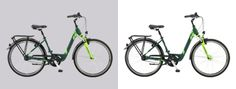 clipping path service, background removal service with low cost
