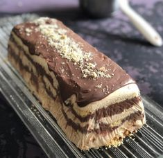 Puddings, Tiramisu, Sweets, Drink, Cream, Coffee, Cooking, Ethnic Recipes, Desserts