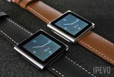 Top 30 Multifunctional Watches