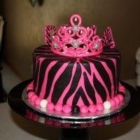 girls-birthday-cake cakes