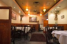 Szechuan Gourmet - New York | Restaurant Review - Zagat