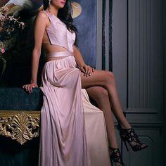 Luxury Dress, Two Piece Skirt Set, Feminine, Elegant, Book, Skirts, Collection, Dresses, Fashion