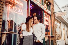 Astrology Experts Say: How To Unlock Her Heart? Use These 3 Magic Words! Creative Photoshoot Ideas, My Love Story, Couple Photography Poses, Engagement Outfits, Couple Pictures, Couple Ideas, Engagement Inspiration, Couple Shoot, Photo Sessions