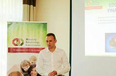 Spotkanie networkingowo-warsztatowe - Inwestowanie i zarabianie na gruntach - Warsztaty Świadomego Inwestowania - Sopot, Hotel Villa Aqua - ...