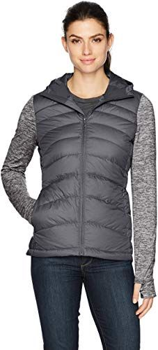 Outdoor Research Womens Plaza Vest