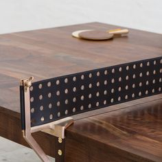 ping pong table furniture - Google Search