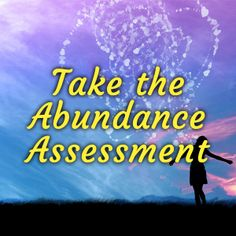 Abundance Quiz   Juliet Clark  Try the Abundance quiz now http://winningenergycoaching.com/quiz.php #Doyouwanttowinordoyouwanttowhine