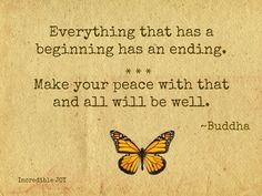 Awakening the happiness of the self revealed