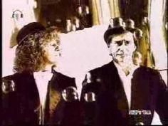 Samarcanda    Vecchioni con Angelo Branduardi