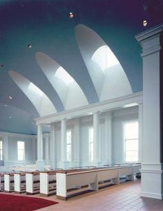 Google Image Result for http://www.rrtlarchitects.com/wp-content/gallery/wayzata-community-church/wayzata-cc-interior-2.jpg