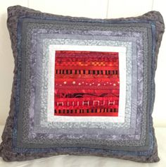 The Quilts of Ann Brauer: Small works