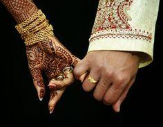 Indian wedding photo checklist