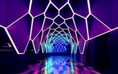 discotheque-design-boite-nuit