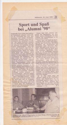 ich habe das aus meiner Sammlung alter Artikel über Greifswald,Uni usw.