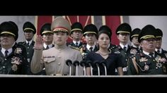 Super Bowl 2014 Commercial - Axe Peace - Make Love, Not War (Lynx)