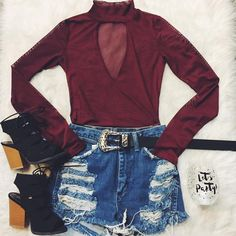 Cheap Clothes, Cheap Outfits, Classic Style, My Style, Y & T, Character Outfits, Cyber Monday, Hippy, Couture
