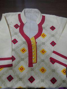 Salwar Neck Patterns, Neck Patterns For Kurtis, Salwar Pattern, Salwar Neck Designs, Blouse Patterns, Chudidhar Neck Designs, Neckline Designs, Blouse Neck Designs, Sleeve Designs