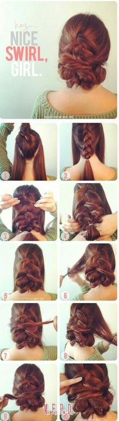 hair color hair color hair color