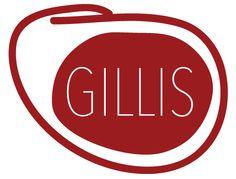 Bij GILLIS bewijzen ze het tegenovergestelde. Met het nieuw gastronomisch concept worden de geneugten van het vlees terug onder de aandacht gebracht. En vooral naar een hogere regionen, want het gaat hier om puur vlees, keurvlees. Hoogstraat 23 9000 Gent