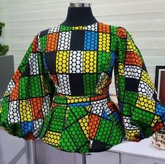 Short African Dresses, Latest African Fashion Dresses, African Print Dresses, African Print Fashion, Ankara Fashion, African Prints, Africa Fashion, African Fabric, Short Dresses