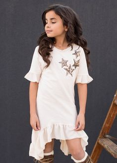 89077605ea3 20 Best Abigail's fashion images in 2017 | Kid styles, Kids outfits ...