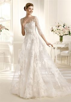http://media.theknot.com/ImageStage/Objects/0031/0116540/larger_image.jpg Perfect wedding dress