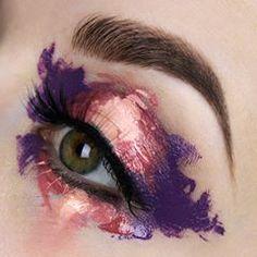 Makeup Storage minus Eye Makeup Step By Step Pic beneath Eye Makeup Step By Step For Brown Eyes opposite Makeup Names Makeup Goals, Makeup Inspo, Makeup Inspiration, Makeup Tips, Eye Makeup Art, Makeup Eyeshadow, Hair Makeup, Body Makeup, Makeup Brushes