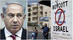 غزة تحتضن أسبوع مقاومة الاستعمار الصهيوني بالتزامن مع 200 مدينة حول العالم... - http://www.arablinx.com/%d8%ba%d8%b2%d8%a9-%d8%aa%d8%ad%d8%aa%d8%b6%d9%86-%d8%a3%d8%b3%d8%a8%d9%88%d8%b9-%d9%85%d9%82%d8%a7%d9%88%d9%85%d8%a9-%d8%a7%d9%84%d8%a7%d8%b3%d8%aa%d8%b9%d9%85%d8%a7%d8%b1-%d8%a7%d9%84%d8%b5%d9%87/
