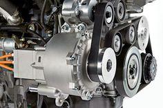 Ceyhun Kirimli online: Kayışlı-alternatör-marş motoru (belted alternator ...