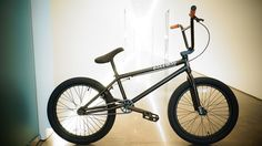 Stolen Brand BMX Bicycles! http://www.rbinc-sports.com/catalog/bikes/bmx/2015-stolen-compact Adventure Cycle 2464 Dufferin Street 416 787 4998 open 7 days a week 10 till 6- Great Holiday Gift.  Founded in the UK in 2002 and co-owned by Anthony Revell and Dave Wootten, Stolen Bikes has become a force in the BMX market over the past few years.  Widely recognized as a leader in high-quality, high-value complete bikes Stolen has also developed a strong following because they are among the best…