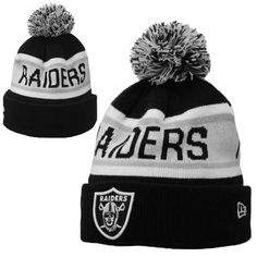 ac8fd913 72 Best oakland Raiders Store images in 2019 | Raiders store, Animal ...
