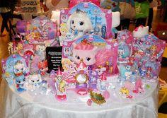 Disney Princess Palace Pets More gift ideas Animal Birthday, 7th Birthday, Birthday Party Themes, Birthday Celebration, Pet Toys, Baby Toys, Princess Palace Pets, Shopkins And Shoppies, Animal Party