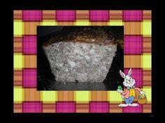 Reteta culinara Drob cu organe de porc si carne tocata din categoria Ficat. Specific Romania. Cum sa faci Drob cu organe de porc si carne tocata Casseroles, Frame, Painting, Home Decor, Pork, Casserole Dishes, Picture Frame, Casserole, Decoration Home