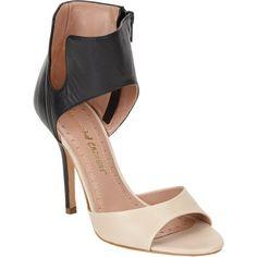30 Beste Donna scarpe images on Pinterest   scarpe stivali, scarpe