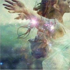 Wild Women Spirit:♡*¨)¸.·´¸.·*´¨) ¸.·*´¨