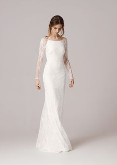 NOAH bridal collection Kollektion 2016