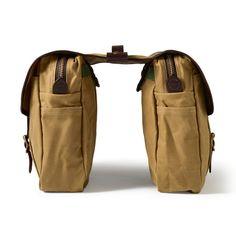 Image result for shinola, bike bag