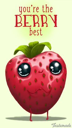 The Most Beautiful Love Quotes Funny Food Puns, Punny Puns, Cute Puns, Puns Jokes, Food Humor, Funny Cute, Food Jokes, Hilarious, Most Beautiful Love Quotes