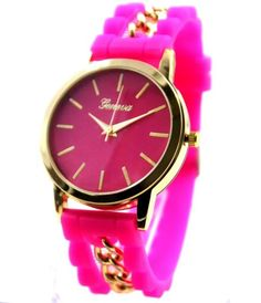 ladies watches best collection 2016
