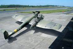 Blohm Und Voss Bv 141 B. The Blohm & Voss BV 141 was a World War II German…