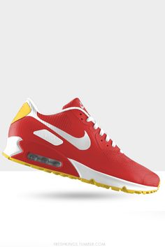 632dc9dc0c Nike air max 90 HYP Nike Free Runs