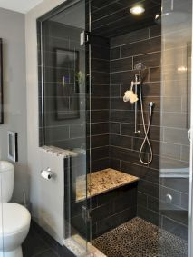 Best small bathroom remodel ideas on a budget (37)