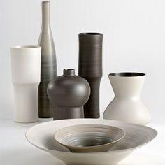 Modern Furniture Accessories rina menardi campanella bowls | rina menardi | decorative home