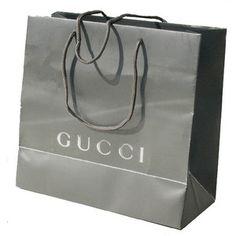 gucci shopping bag - Google Search